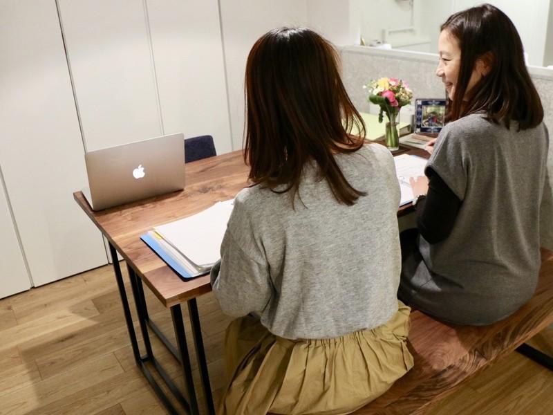 仕事を円滑に進めるための『信頼関係を築く』コミュニケーション講座の画像