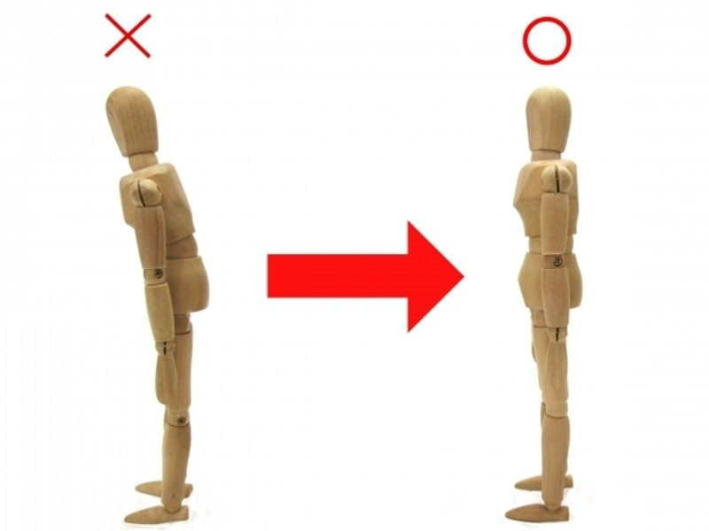 オンライン【ママ向け】骨盤軸整体式・産後改善4ステップストレッチの画像