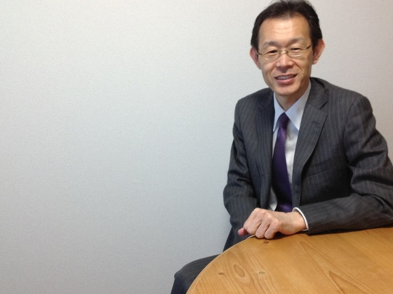 【名古屋】60分で英文経歴書の書き方講座《基礎編》の画像