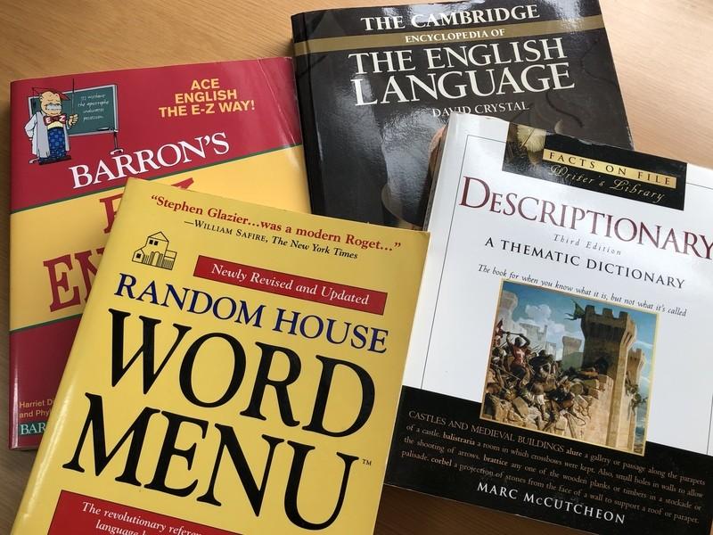 基礎的英語力をしっかり付けて英語でコミュニケーションしよう!の画像