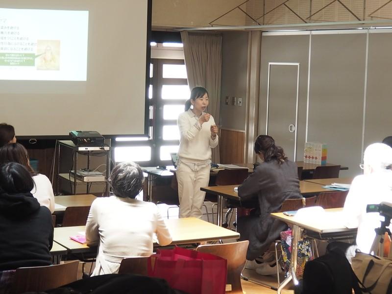 【オンライン講座】アーユルヴェーダドクターから直に学ぼう!!の画像