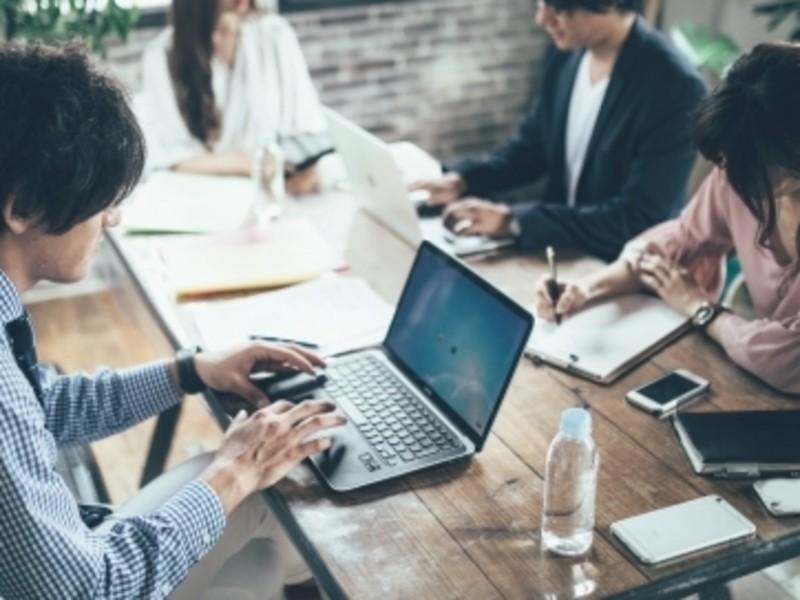 履歴書に「Excel使えます」と書けるようになる!!1Day講座の画像