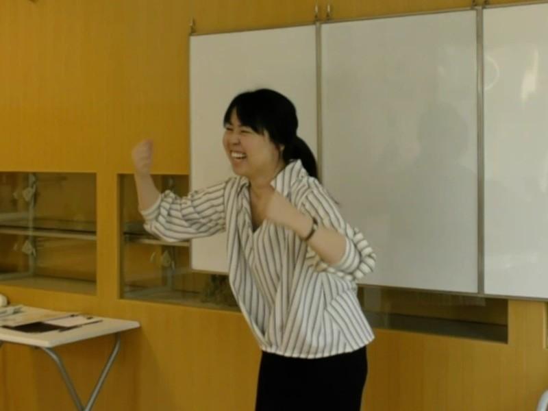 【印象が変わる!】声・呼吸・話し方のレッスンの画像