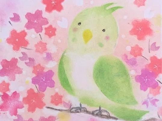 【北九州市】その一歩を踏み出すきっかけになるアートセラピーの画像