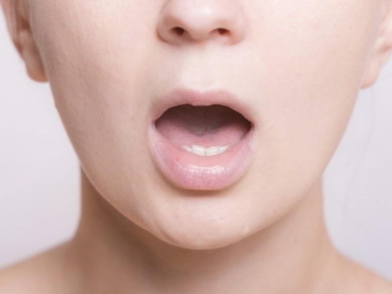 呼吸法&発声エクササイズ(プライベートレッスン単発コース)の画像