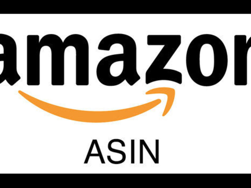 【Amazon物販】ASINを短時間・大量に収集する方法講座!の画像