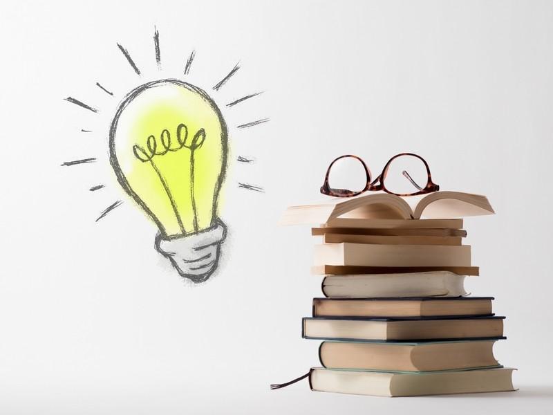 【教師、講師向け】ボイチェンで簡単ボイスチェンジ!の画像