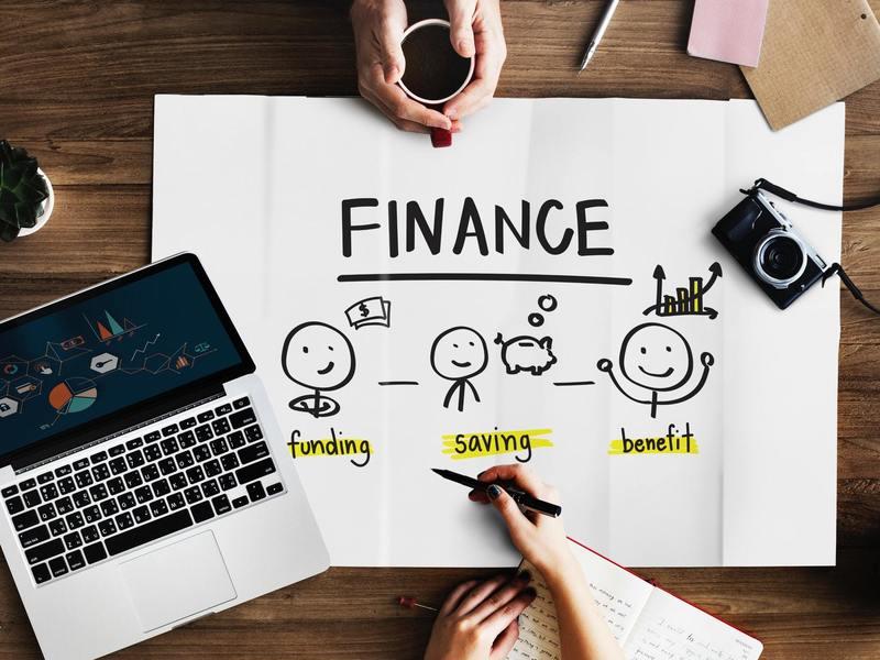 【知識ゼロでも大丈夫】将来の「お金の不安」が無くなる年金セミナー の画像
