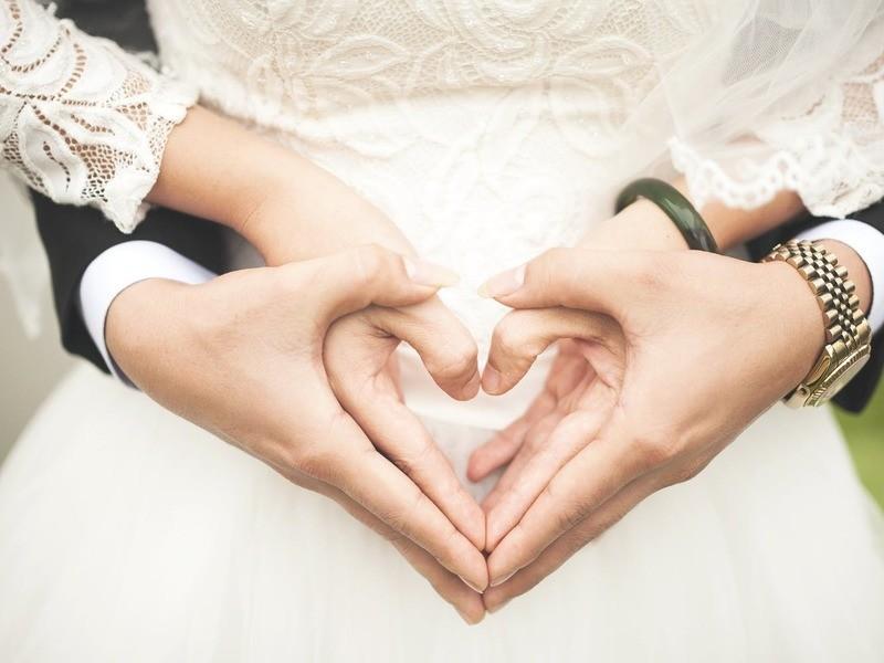 望む未来を明確にすれば、婚活は上手くいく♪私らしい目標設定講座の画像