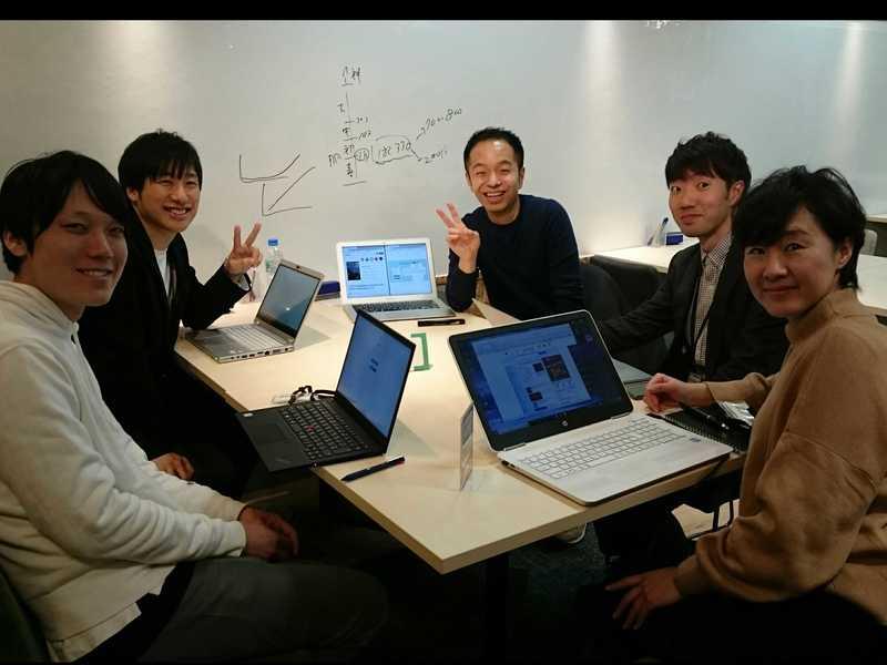 【初心者向け※ZOOM開催】noteでブログを始めてみよう!の画像