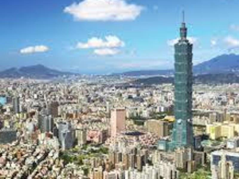 台湾旅行を快適にする台湾華語レッスンの画像