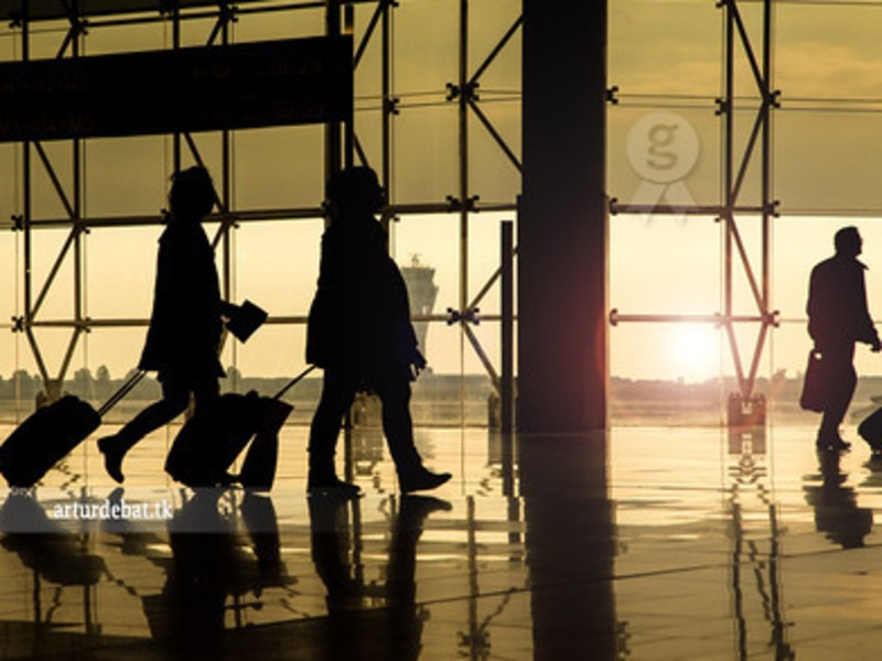 個人旅vsツアー旅?お得な旅の予約方法徹底講座【海外編】(お茶付)の画像