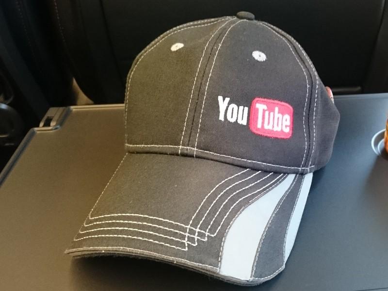 YouTube 何でも教えます!(宮崎県内どこでも出かけます)の画像