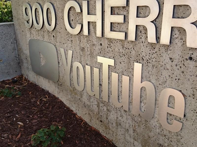 YouTube 何でも教えます!(大分県内どこでも出かけます)の画像