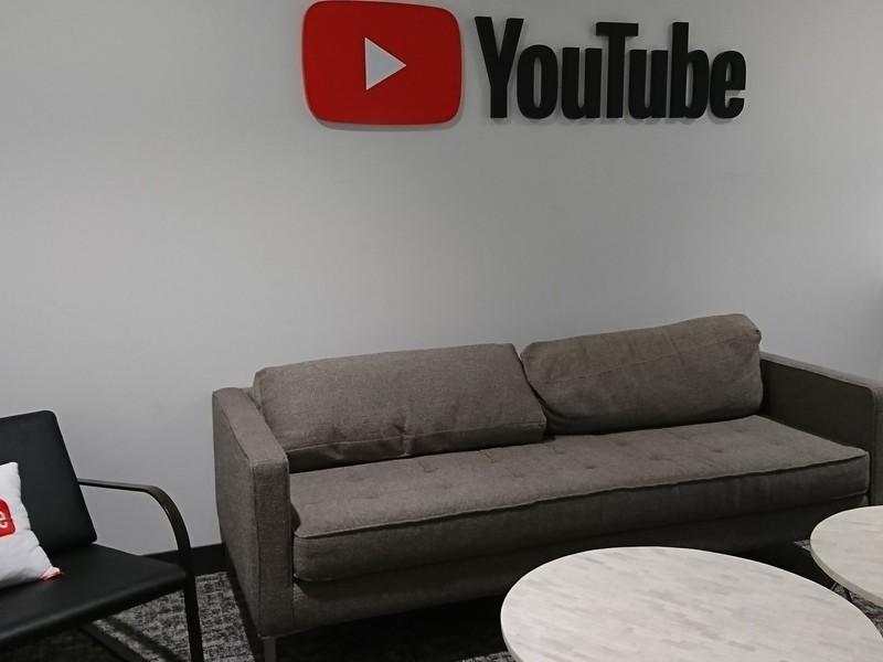 YouTube 何でも教えます!(鹿児島県内どこでも出かけます)の画像