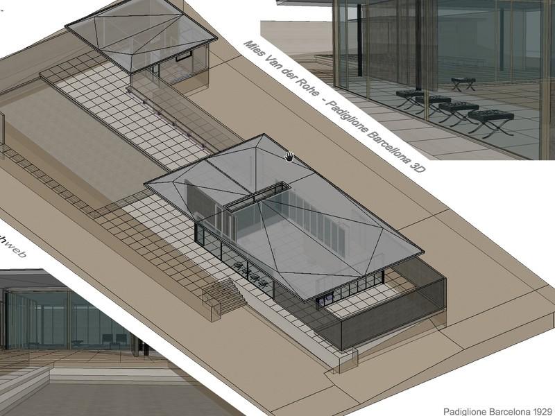 企業支援 ゼロ0コスト建築CAD FreeSoft連携 の画像