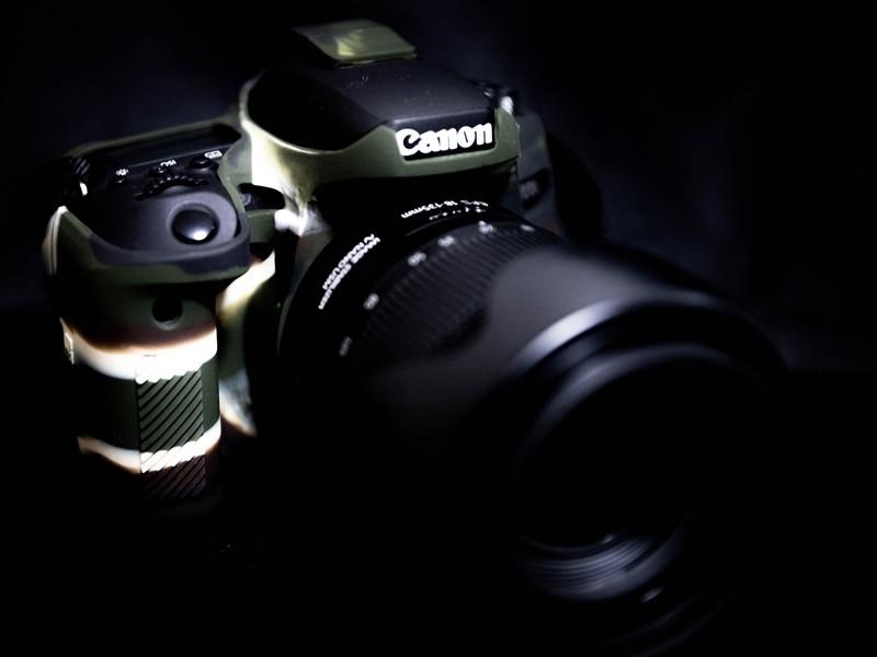 一眼カメラでの撮影をもっと楽しみたい方へ!カメラとレンズの話♪の画像