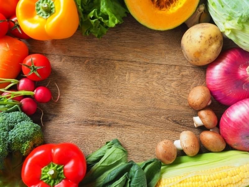 管理栄養士直伝!ダイエットの基礎と今日からやるべきことが分かる講座の画像