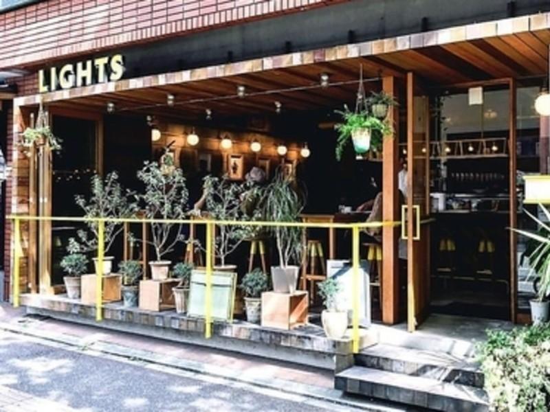 初心者限定 1000円英会話カフェ「英語で自己紹介をしてみよう!」の画像