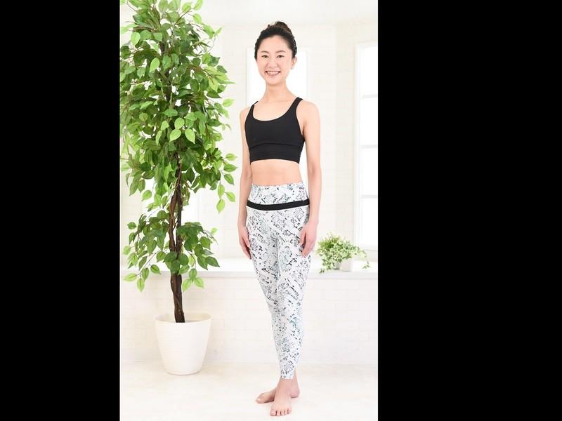 痩せ体質は自分で作る!家トレ&食事で女性の徹底的な痩せ方講座@渋谷の画像