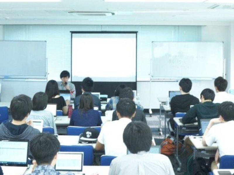 【受講満足度99.7%】上位1%を目指す!ExcelCampの画像