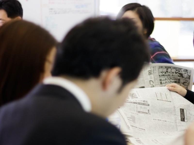 <女性限定>採択されたプラン大公開!紙1枚でまとめる事業計画書講座の画像