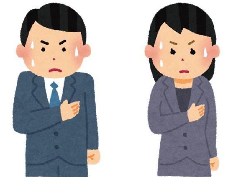 スピーチラボ『話す力を鍛えるスピーチ練習講座』の画像