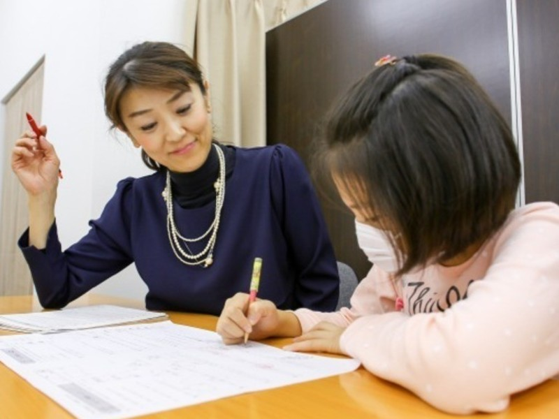 【アルペ記述読解教室】東京校B「適性検査 作文対策」5/26の画像