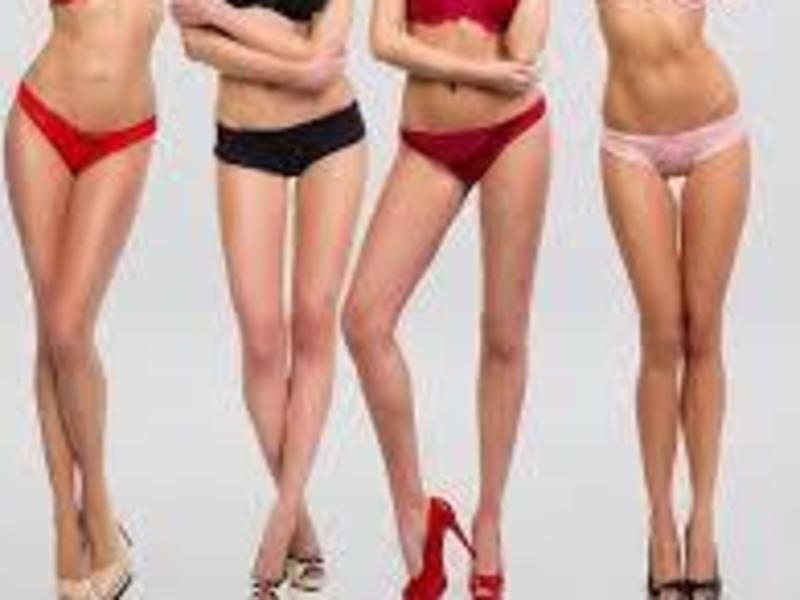 ミセスインターナショナルファイナリスト直伝 ラクして痩せる食事法の画像