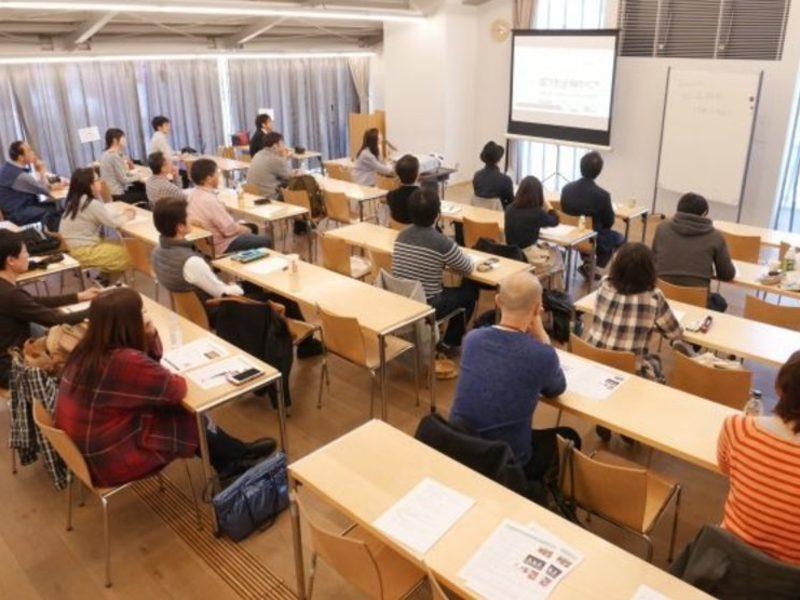 【大阪】複業カメラマンのすすめ+カメラ事務所が望むカメラマン像の画像