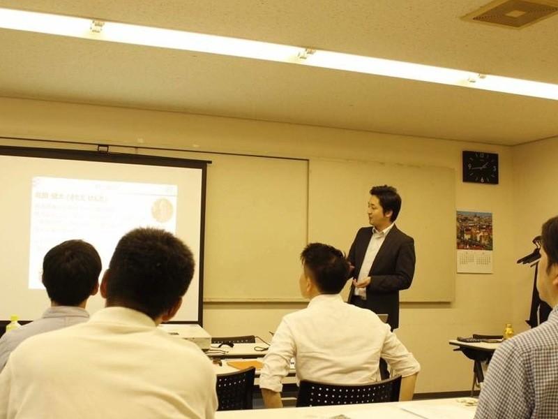 ゼロから体系的に学ぶ! ビジネス財務会計ベーシック講座の画像