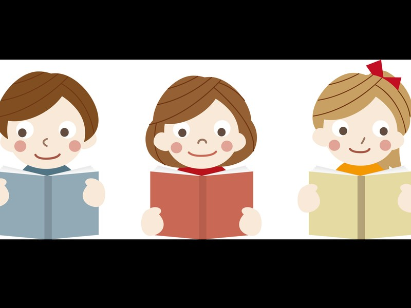 【目白】朗読教室の画像
