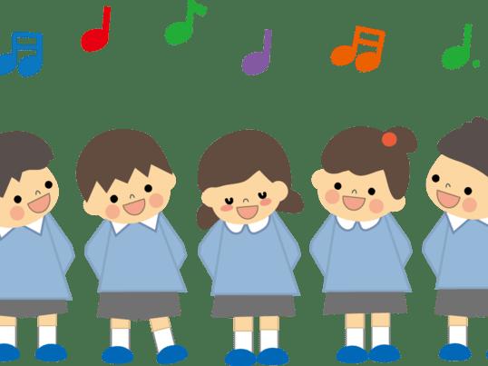 【体験講座】親子で体感!!初めてのキッズマナー入門の画像