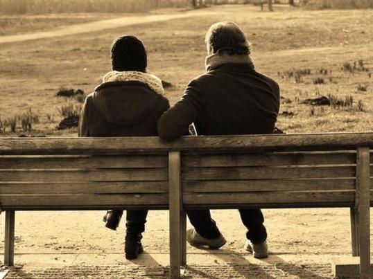 【継続?or離婚?】パートナーとの関係を見直す方法の画像
