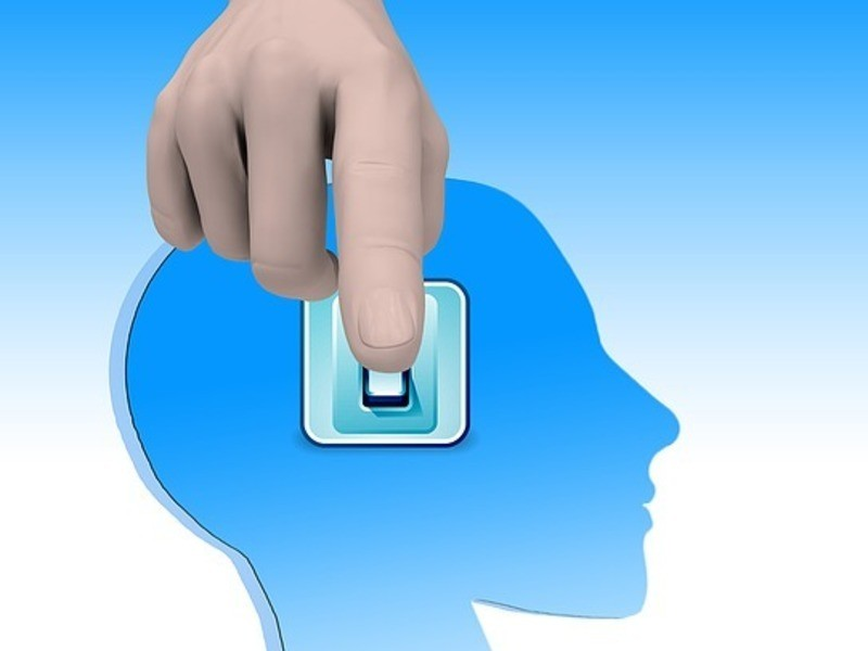 あなたの悩みをお顔から紐解き、心とお顔と人生をリフトアップ体験講座の画像