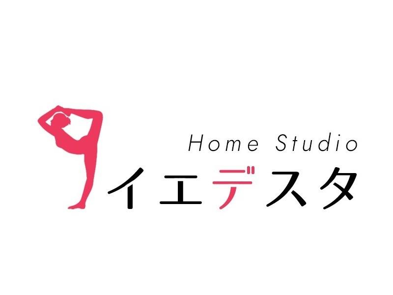 【2時間】ワードプレスHPの「土台」を作るワークショップ@大阪の画像