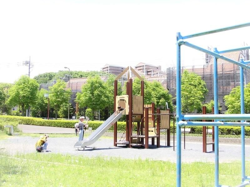 【ピクニックフォト】ママカメラマンと一緒に公園でフォトレッスン♪の画像