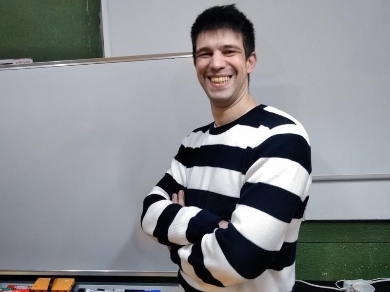 DELF試験管が教えるフランス語【超】入門講座!の画像