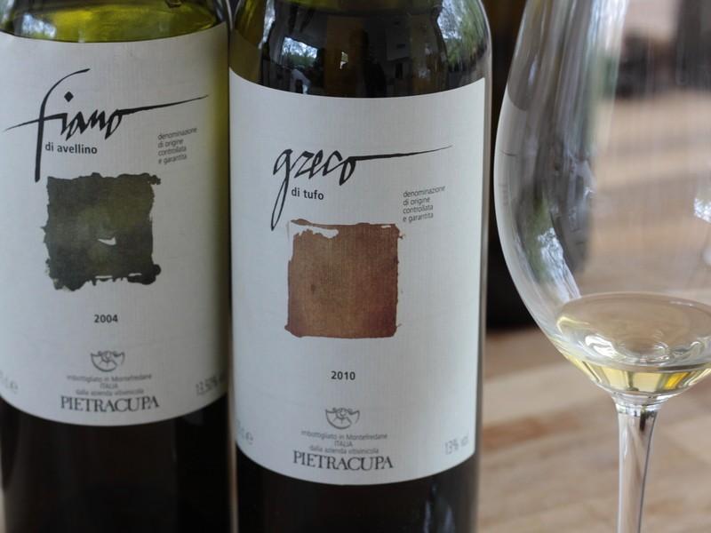 世界の産地を擬似訪問♪ソムリエと飲む各国トップクラスワインの旅の画像