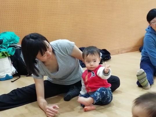 【キャンペーン対象】1〜2歳みんな大好き!パプリカダンスを踊ろう!の画像