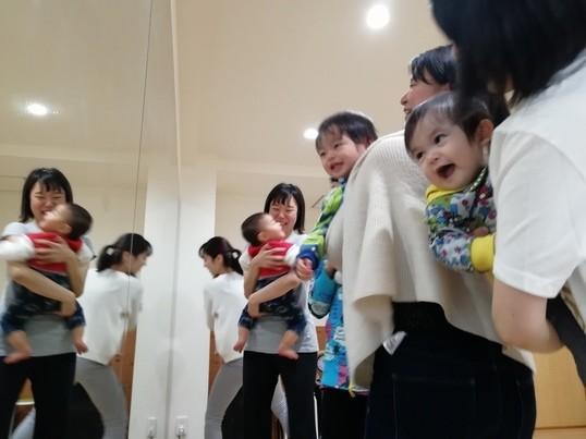 【キャンペーン対象】3〜5歳みんな大好き!パプリカダンスを踊ろう♪の画像