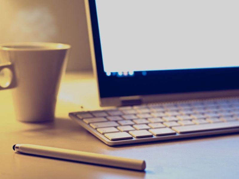 『集客できるブログの作り方』講座+WPブログ作成付きの画像
