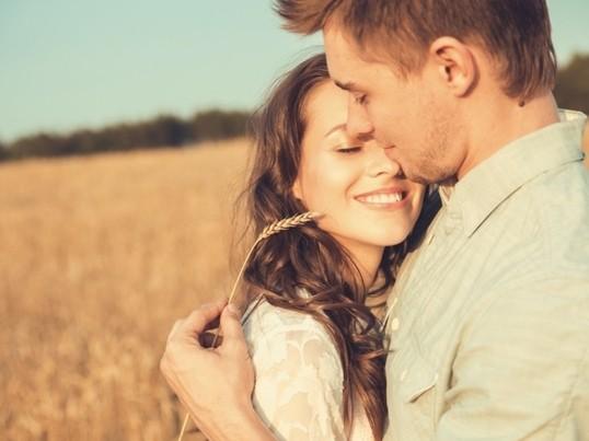 「本気で見つける!30歳からの絶対に後悔しない彼氏の選び方」女子会の画像