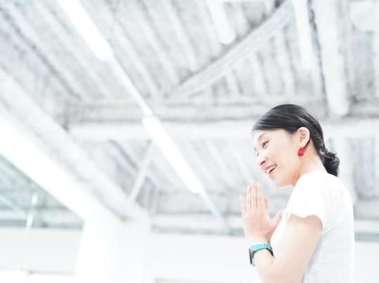 【オンライン】ストレス・疲れがミルミルとれる♡筋膜リリース体験の画像