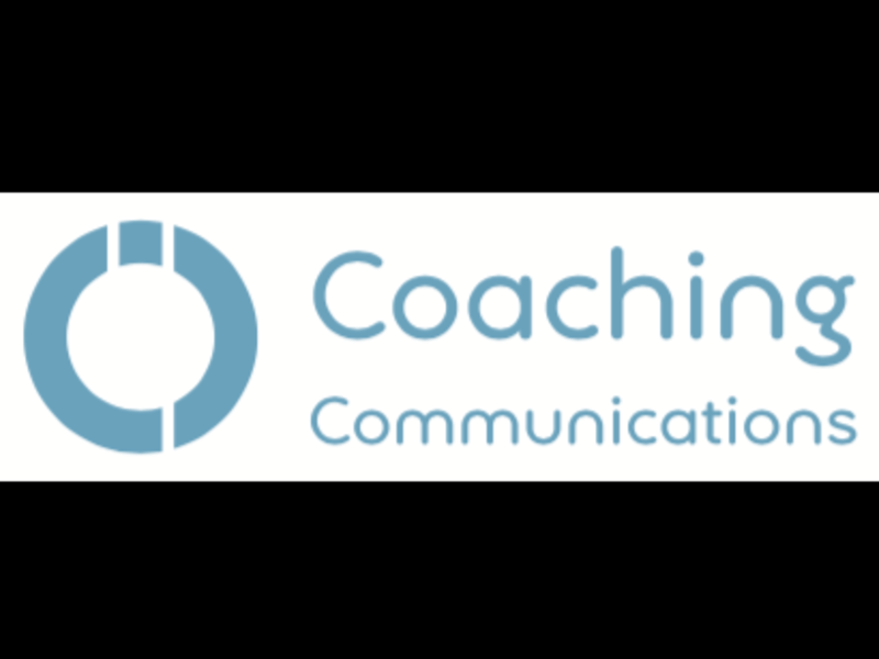 仕事上手は聴き上手!人間関係を円滑にするコミュニケーション術の画像