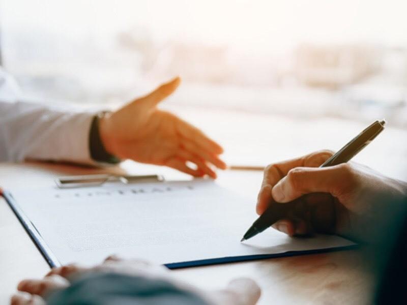 【副業/起業】半年以内に自分ビジネスで収益化するステップを明確化!の画像