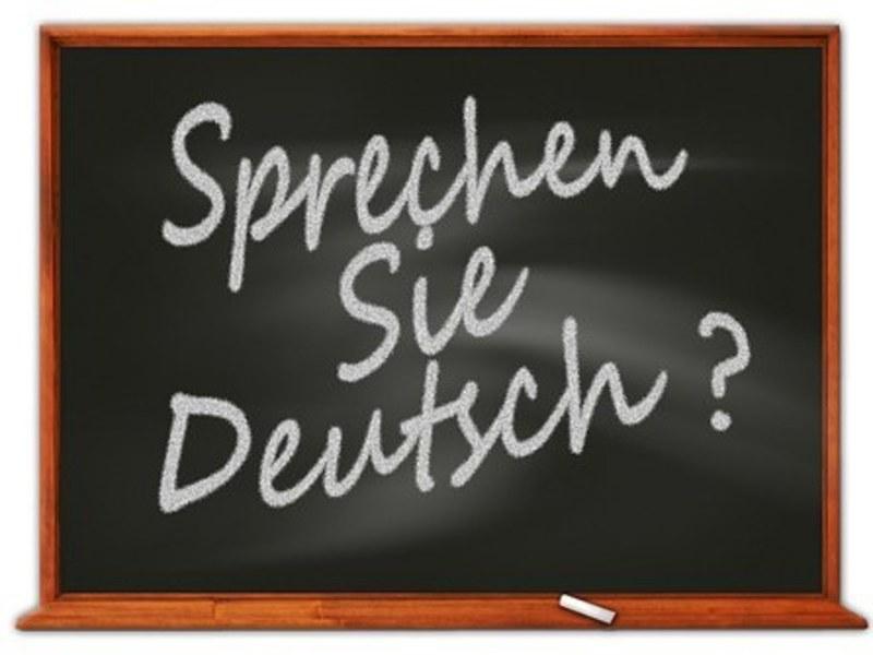 【★★☆】初~中級者向け:ドイツ語、磨いてみませんか?の画像