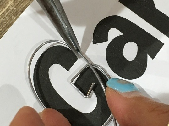 Detail1 90249256 ac54 4dbf a88d 0bbe3d649b8a