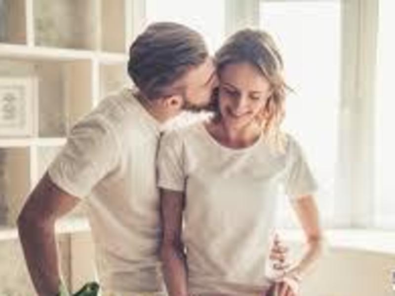 新春・恋もお金も・仕事も引き寄せる香り アンシェントメモリーオイルの画像