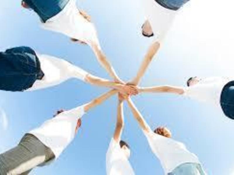 【管理職の方必見!】チーム力で成果を出す社内会議・上達講座の画像